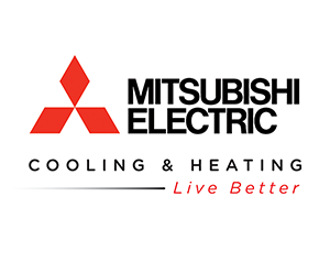 Mitsubishi Electric Cooling and Heating - Live Better